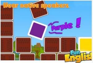 Fun English2
