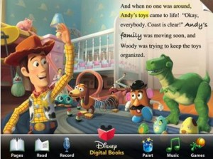 Toy Story Read-Along2