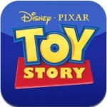 Toy Story Read-Along1