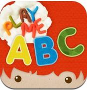 playmeABC