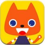 Mimiといっしょに英語であそぼう! Hello! Mimiアプリ