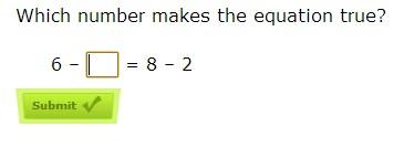 英語の計算式