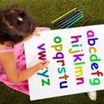 英語発音とフォニックス