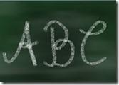 小学校,英語授業