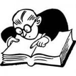 小学生におススメの英語辞典