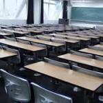 小学生の英検勉強法