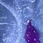 アナと雪の女王翻訳