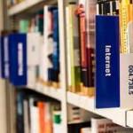 子供向け英語書籍ランキング