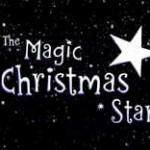 The Magic Christmas Star