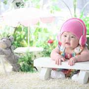 子供と使える聞き流し英語教材1