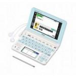 EX-word XD-U2800