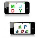 赤ちゃんと楽しめる無料の英語アプリ