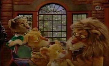 Between the Lions1