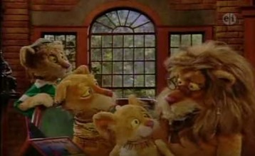 Between the Lions1