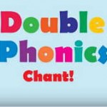 Double Phonics Chant