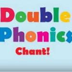 Double Phonics Chant