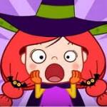 PINKFONGのハロウィンアニメソング1