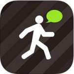 シャドーイング英語アプリ「えいご漬けMOKA」