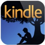 Kindle月替わりセール 11月の英語学習本