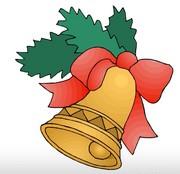 クリスマス英単語フラッシュ