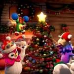 クリスマスソング動画2015