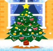 PINKFONGの英語クリスマスソング