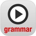 GENIUS動画英文法2700アプリ
