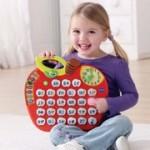 幼児向けフォニックス英語の知育玩具