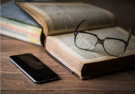 iPhone/iPad英語辞書