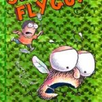 Shoo, Fly Guy
