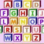 幼児向け学習サイト「starfall」