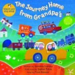 The Journey Home from Grandpa's
