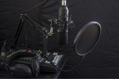 ラジオ英語