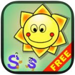ABC Phonics Montessori Talking Alphabet Free