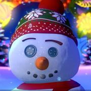 クリスマスソング英語