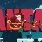 子供英語クリスマスソング