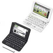 XD-G4800とXD-G3800