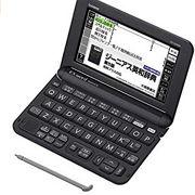 XD-G4800とXD-Y4800