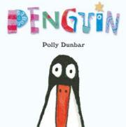 penguin読み聞かせ
