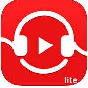 「リスニングドリル」無料アプリ