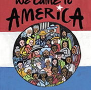 「We Came To America」
