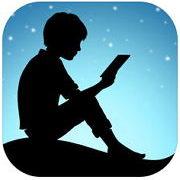 アマゾン電子書籍kindleセール