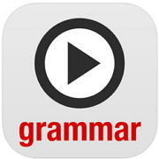 動画英文法2700セール