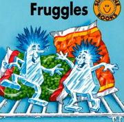 フォニックス英語絵本「Fruggles」