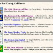 Children's Storybooks Online